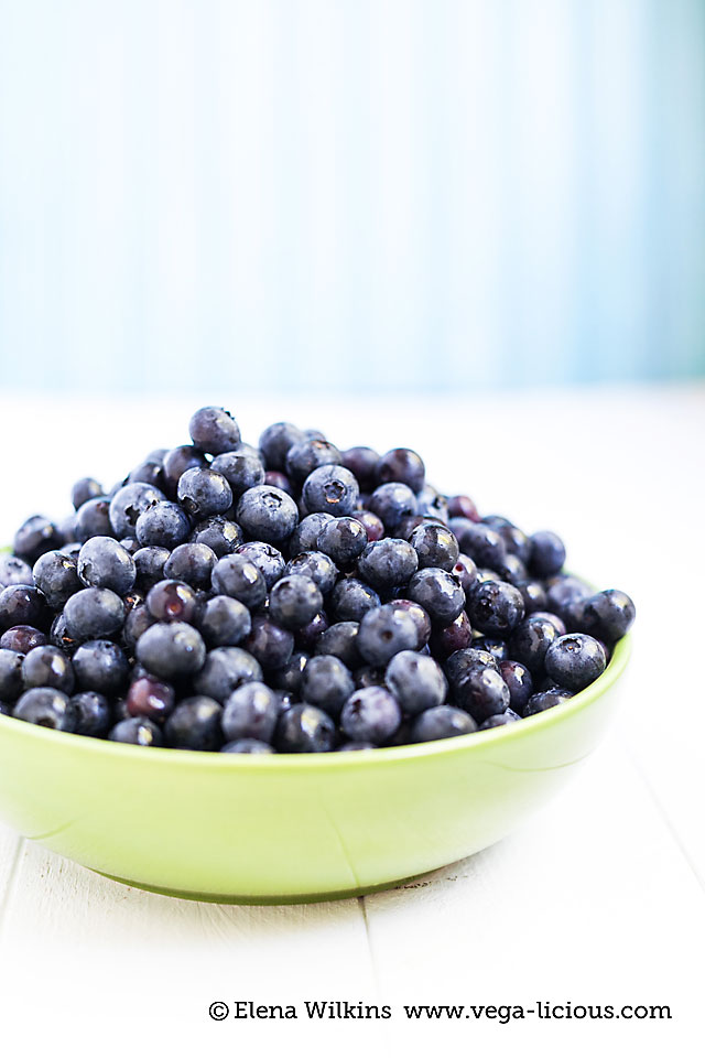 blueberry_pie_009