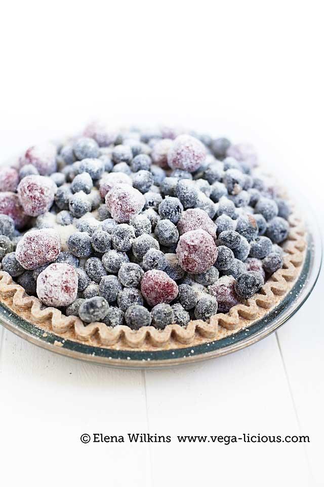 blueberry_pie_013