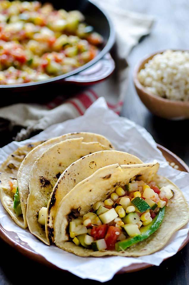 mexican-zucchini-corn-tacos-3
