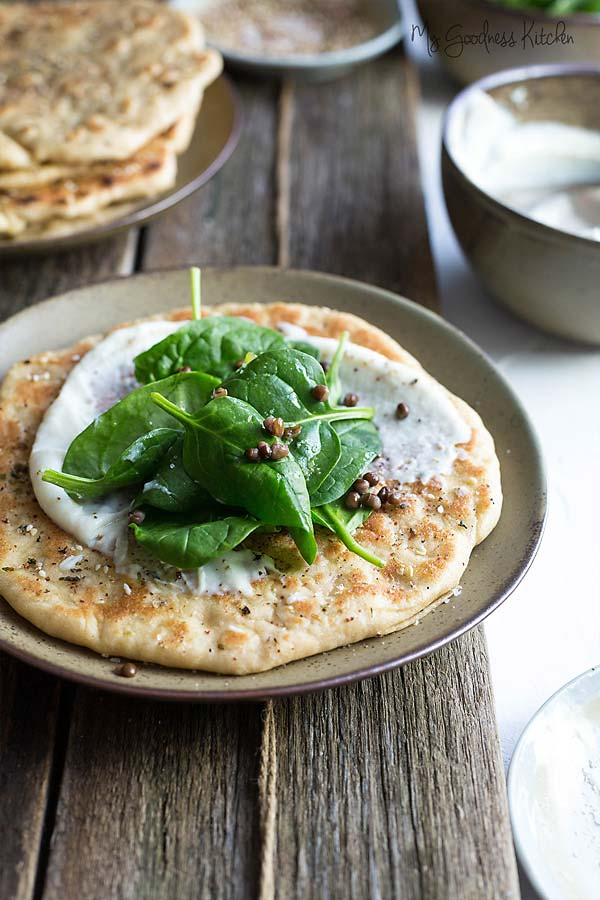 zataar-grilled-pizza-3